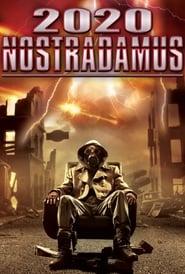 2020 Nostradamus streaming vf