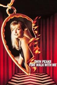 Twin Peaks streaming vf