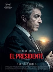 El Presidente streaming vf
