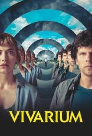 Vivarium Dublado Online