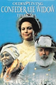 image for movie Oldest Living Confederate Widow Tells All (1994)