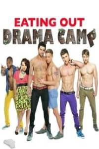 Eating Out: Drama Camp streaming vf