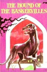 Image for movie The Hound of the Baskervilles (1972)