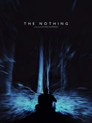 The Nothing streaming vf