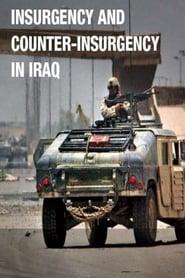 Iraq War: Insurgency and Counter-Insurgency (2005)