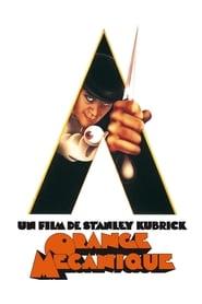 Orange mécanique streaming vf