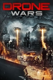 Drone Wars streaming vf