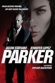 Parker streaming vf