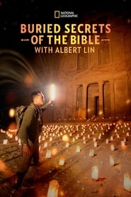 Buried Secrets of The Bible With Albert Lin (2019)