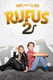 Rufus 2 movie full