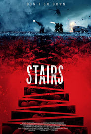 Stairs streaming vf