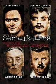Serial Killers: The Real Life Hannibal Lecters (2001)