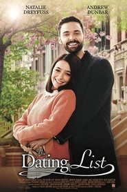 The Dating List (2019)