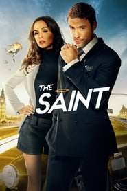 Le Saint streaming vf