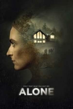 Alone Dublado Online