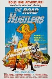 The Road Hustlers (1968)