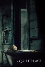 Watch and Download Movie A Quiet Place (2018)