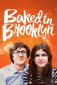 Baked in Brooklyn streaming vf