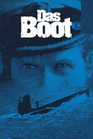 Image for movie Das Boot (1981)
