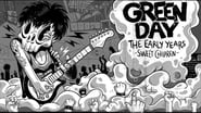 Image for movie Green Day: The Early Years (2017)