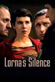 Le Silence de Lorna streaming vf
