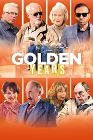 Golden Years streaming vf