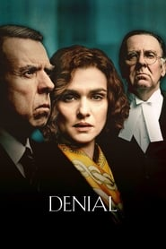Denial streaming vf