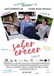 Saber crecer (2017)