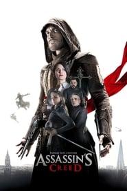 Assassin's Creed streaming vf