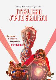 Italian Spiderman streaming vf