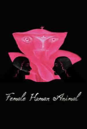 Female Human Animal Dublado Online
