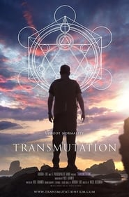 image for Transmutation (2018)