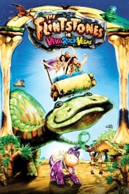 The Flintstones in Viva Rock Vegas Full online