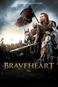 Braveheart streaming vf