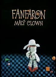 Fanfaron little clown (1968)