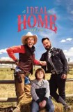 Streaming Movie Ideal Home (2018) Online