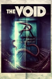 image for The Void (2016)