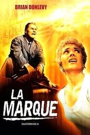 La Marque Poster