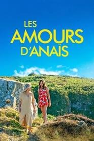 Anaïs in Love (2021)