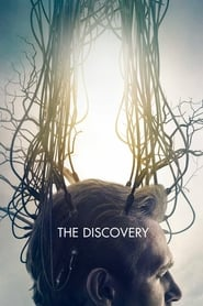 Image for movie The Discovery (2017)