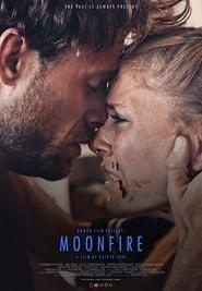 Moonfire streaming vf