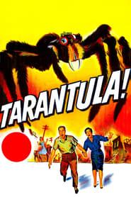 Tarantula ! streaming vf
