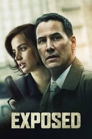image for movie Exposed (2016)