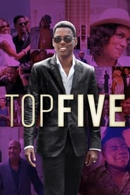 Top Five streaming vf