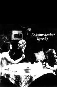 Payroll Accountant Kremke (1930)