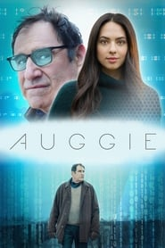 Auggie (2021)