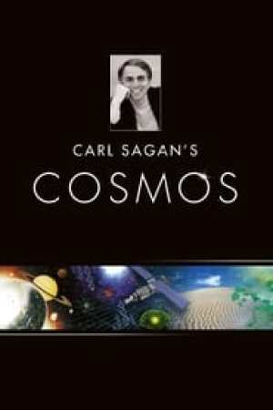 Cosmos: A Personal Voyage Full online