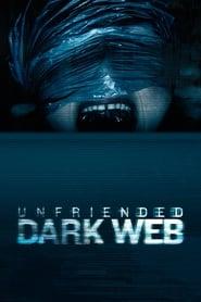 Unfriended : Dark Web streaming vf