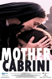 Mother Cabrini streaming vf
