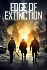 Edge of Extinction streaming vf